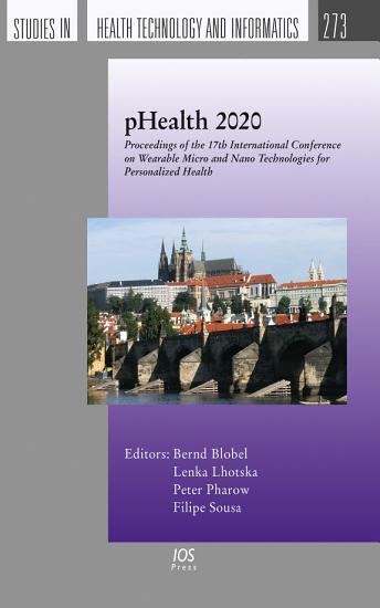 pHealth 2020 PDF