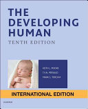 The Developing Human PDF