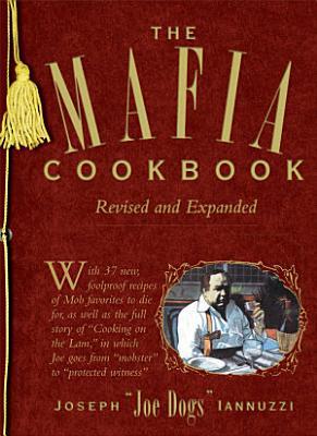 The Mafia Cookbook
