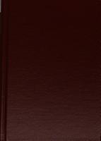 Referatedienst zur Literaturwissenschaft PDF