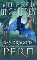 Sky Dragons PDF