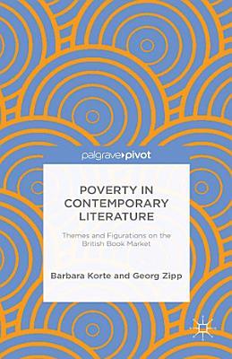 Poverty in Contemporary Literature PDF