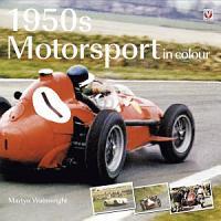 1950s Motorsport in Colour PDF
