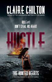 Hustle (Free Mystery Romance)