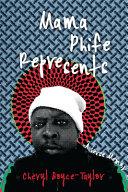 Mama Phife Represents Book PDF