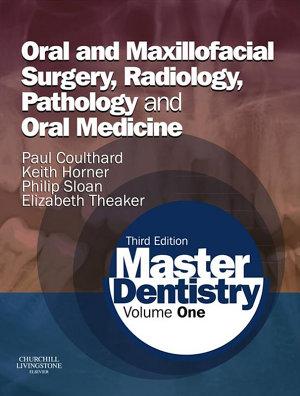 Master Dentistry E Book PDF