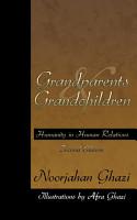 Grandparents and Grandchildren PDF