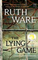 The Lying Game PDF
