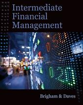 Intermediate Financial Management: Edition 11