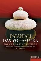 Das Yogasutra PDF
