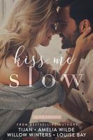 Kiss Me Slow PDF