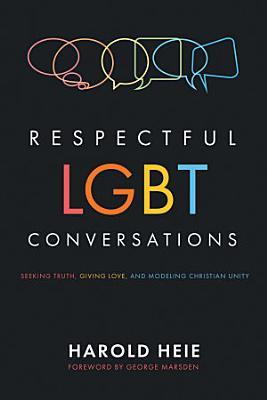 Respectful LGBT Conversations PDF