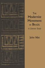 The Modernist Movement in Brazil