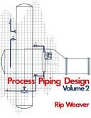 Process Piping Design