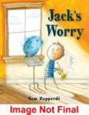 Jack s Worry