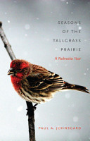 Seasons of the Tallgrass Prairie PDF