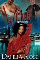 S.W.A.T Chronicles 'Wicked'
