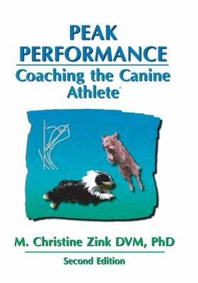 Peak Performance EBook PDF