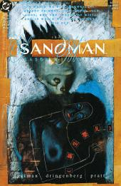The Sandman (1988-) #28