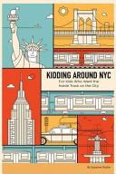 Kidding Around NYC PDF