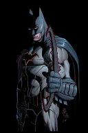 All star Batman 1 PDF