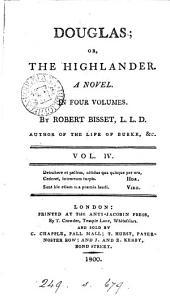 Douglas; or, The Highlander