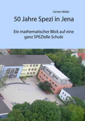 50 Jahre Spezi in Jena PDF