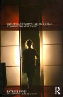Contemporary Mise en Sc  ne PDF
