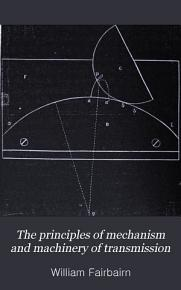 The Principles of Mechanism and Machinery of Transmission PDF