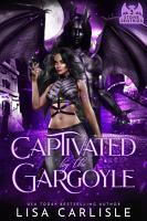 Captivated by the Gargoyle PDF