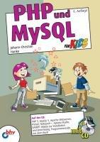 PHP und MySQL f  r Kids PDF