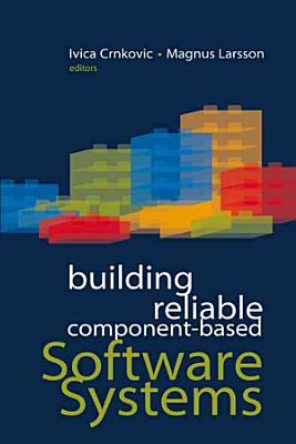 Building Reliable Component based Software Systems PDF