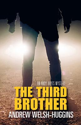 The Third Brother PDF