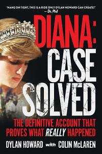Diana  Case Solved PDF