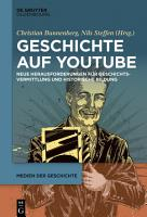Geschichte auf YouTube PDF