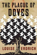 The Plague of Doves PDF