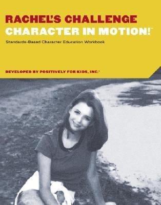 Download Rachel s Challenge Book