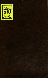 Defensa Critica De La Inquisicion Contra Los Principales Enemigos Que La Han Perseguido, y persigûen injustamente: En la qual se confunde con sus propias razones á los Hereges Calvinistas, Luteranos, y otros, y no pocos Catolicos engañados por ellos, que con tanto horror, y con tan desenfrenada furia han combatido la Inquisicion, siendo la mas justa, y la mas conforme á la piedad religiosa, y á la caridad christiana, Volumen 2