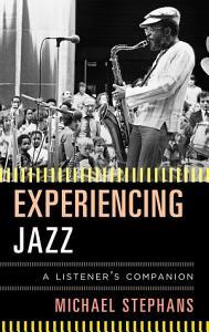 Experiencing Jazz PDF