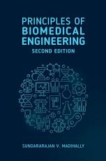 Principles of Biomedical Engineering  Second Edition PDF