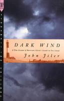 Dark Wind PDF