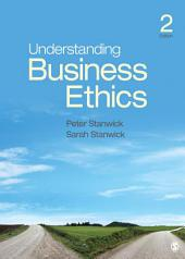Understanding Business Ethics