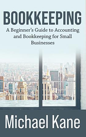Bookkeeping PDF
