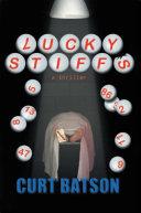 Lucky Stiffs