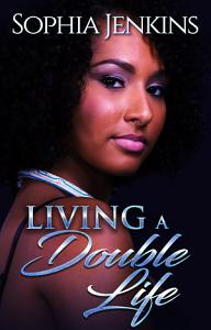 Living A Double Life Book