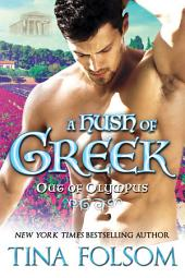 A Hush of Greek
