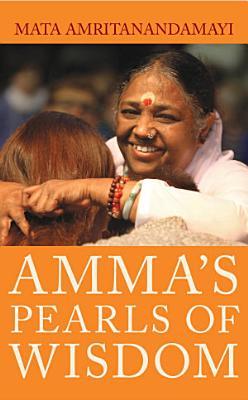 Amma s Pearls of Wisdom PDF
