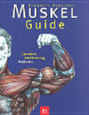 Muskel Guide PDF