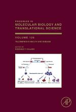 Telomeres in Health and Disease