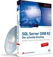 SQL Server 2008 R2   der schnelle Einstieg PDF